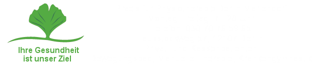 Physiotherpie Berlin
